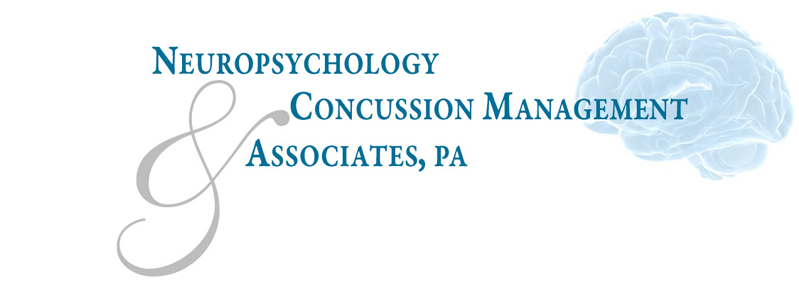 Neuropsychology and Concussion Management Associates, P.A.